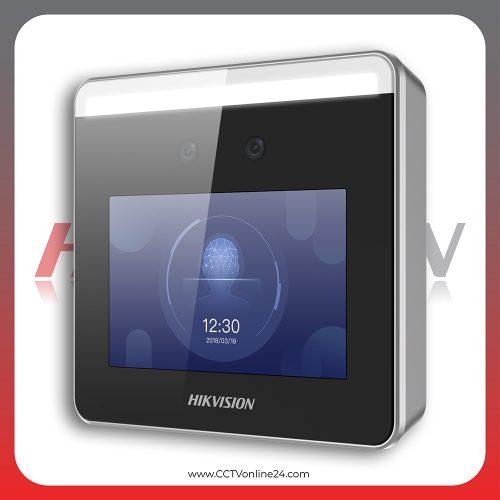 Hikvision DS-K1T331