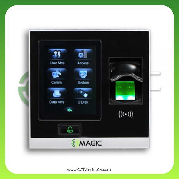 Magic MS400