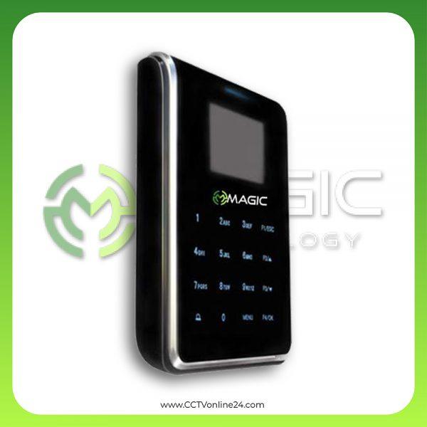 Magic MS8800