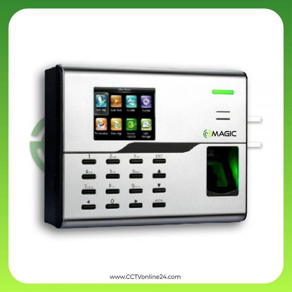 Magic MW860