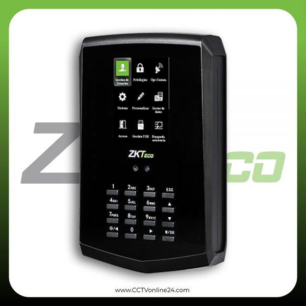 ZKTeco KF460